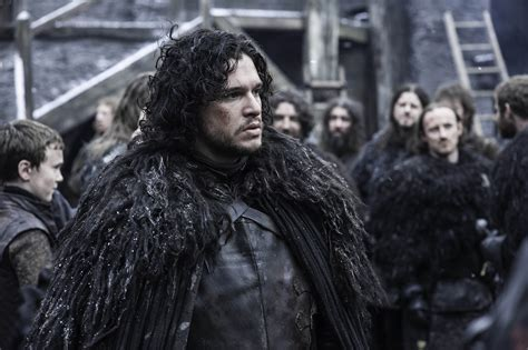 season 4 episode 7 mockingbird game of thrones photo