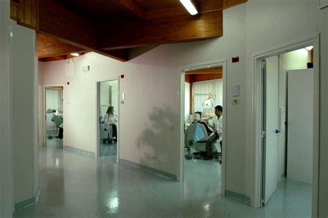 casa di cura aprilia centro odontoiatrico villa silvana casa di cura privata
