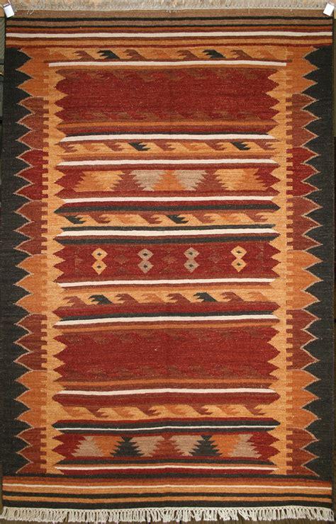 aztec rugs rugs aztec rug