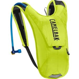 osprey verve 5 hydration pack1010010101010101001010100 71 small hydration packs 900 cu in backcountry