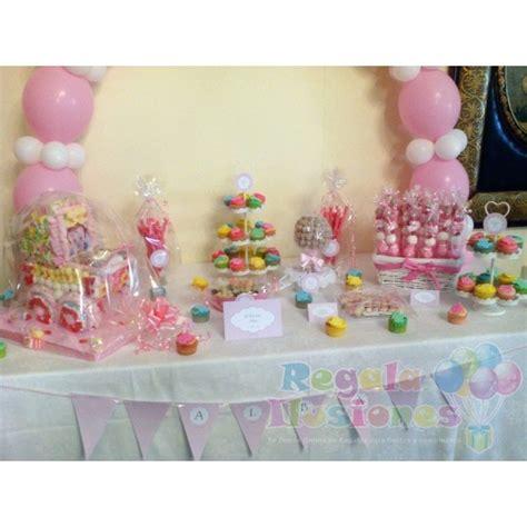 decoracion con globos bautizo de ni a decoracion con globos bautizo ni 209 a valencia eleyce decoraci 243 n bautizo ni 241 a con globos y mesas regala ilusiones