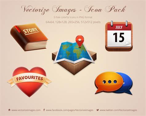vectorize image vectorize images free icon pack vectorize images