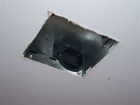 bathroom vent fan duct installation beautiful installing bathroom fan contemporary home