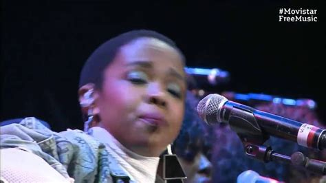 lauryn hill i gotta find peace of mind lyrics best 25 lauryn hill ideas on pinterest lauryn hill now