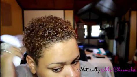 activators for short hair wash n go cantu curling define and shine custard short
