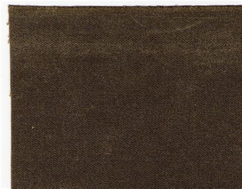 uses for upholstery fabric sles oil cloth period fabric