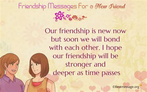 romantic messages wishes perfect romantic message love wishes girlfriend friends  write
