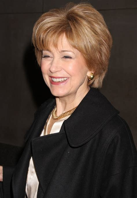 celeb pics today jane pauley photos photos celebs stop by the today