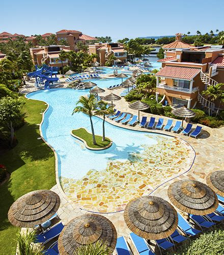 divi golf and resort caribbean resorts divi resorts