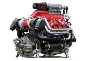 6 6l duramax diesel engine turbo diesel power