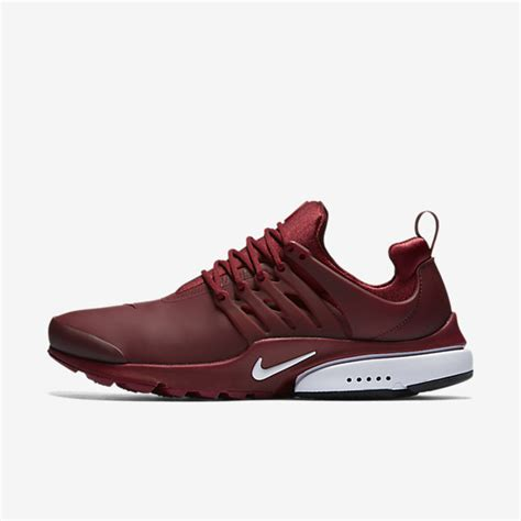 Sneakers Nike Fresto Low nike air presto low utility team black white mens shoes sale uk