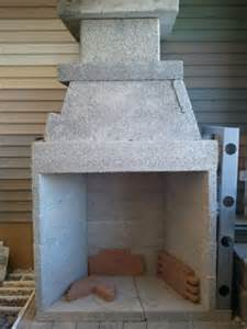isokern fireplace prices united builders supply site products