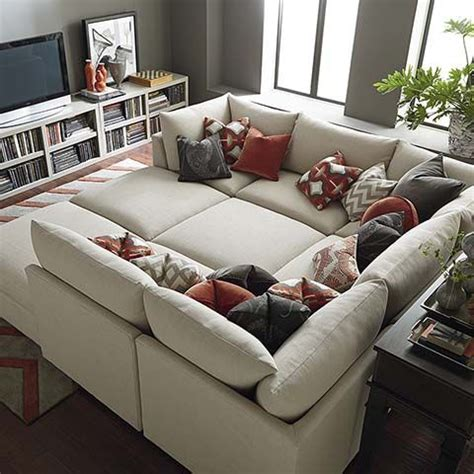 best couches for cuddling impressive cuddle couch sectional 17 best ideas about pit