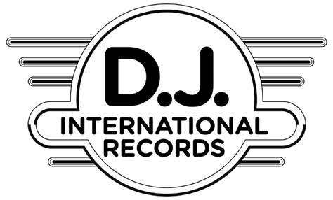 international house music djs digital releases set to celebrate seminal house label dj international