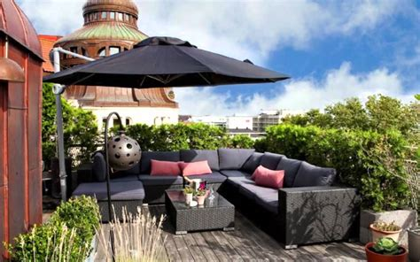 rooftop terrace design ideas for amazing rooftop terrace designs impressive magazine