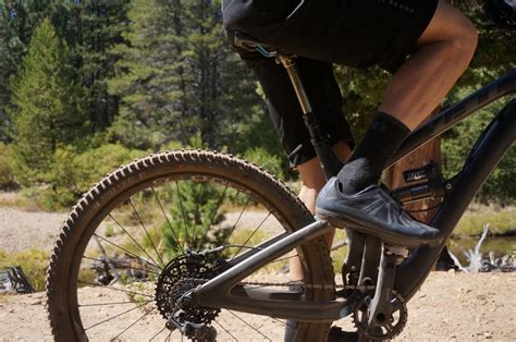 best mountain bike shoes review the best mountain bike shoes outdoorgearlab
