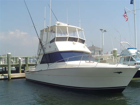 viking sport fishing boats for sale 1986 viking sportfish the hull truth boating and