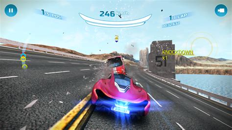 download game asphalt 8 mod apk revdl asphalt nitro mod apk unlimited money mod latest version