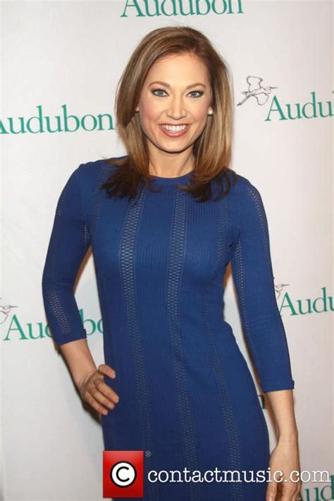 ginger hair on gma ginger zee hair hair beauty pinterest ginger zee
