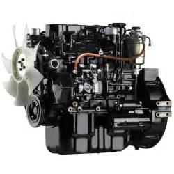 Mitsubishi 3 2 Diesel Engine Mitsubishi S4q2 Diesel Engine