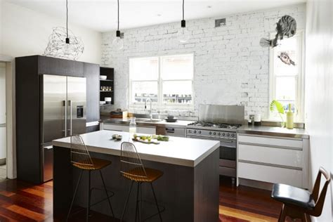 Palmers Kitchens by Darren Palmer S Tips For Finding Your Kitchen Style