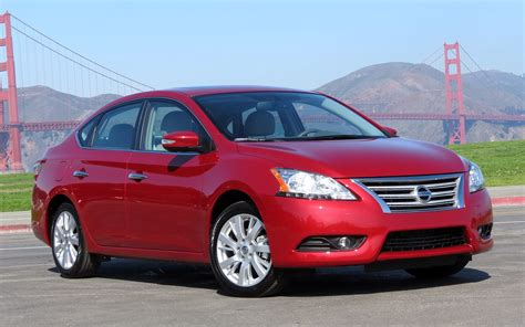custom nissan sentra 2013 2013 nissan sentra new and improved for the people