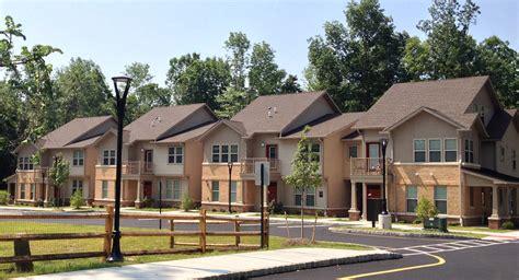home design center in nj home design center flemington nj brightchat co