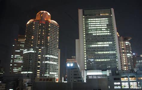 airbnb osaka airbnb parmi les meilleurs h 233 bergements au japon