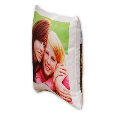 cuscini con foto cuscino classico con foto idee regalo originale