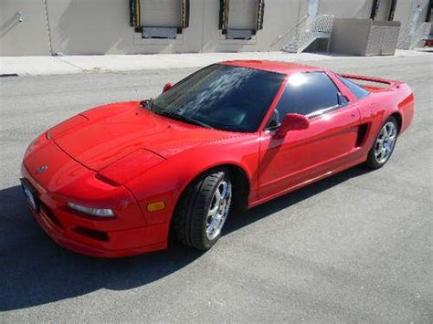 car repair manuals online free 1994 acura nsx engine control service manual 1994 acura nsx transflow manual 1994 manual acura nsx for sale in ohio 42 500