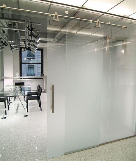 arredamento plexiglass architettura e arredamento in plexiglass prodotti di design