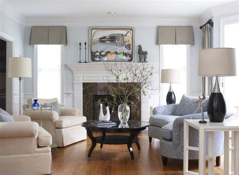 decorating with gray decorating with gray walls time