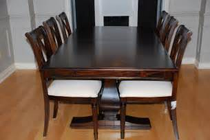 unfinished dining room tables real solid wood dining room tables dining room table sets