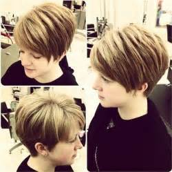hairstyles for thick hair 2015 2015 short hairstyles for thick hair dog breeds picture