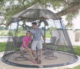 umbrella mosquito net mosquito net for outdoor umbrella pictures to pin on pinterest