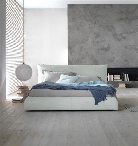 Schlafzimmer Modern Grau by Grau Weiss Schlafzimmer Modern Ungereit