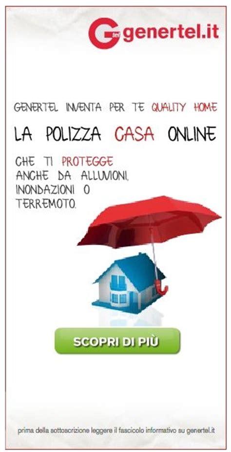 polizza casa generali assicurazione casa generali miglior investimento sicuro