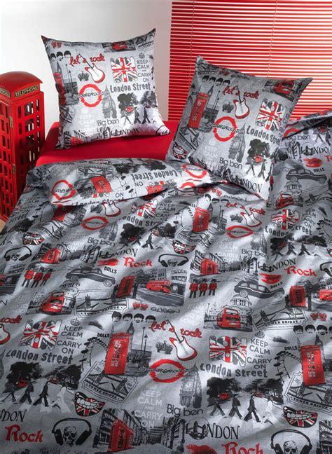 tutto per il letto biancheria da letto quot go to quot biancheria da letto