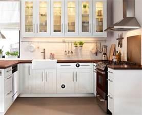 ikea kitchen cabinet doors home decorating 25 best ideas about ikea kitchen on pinterest white