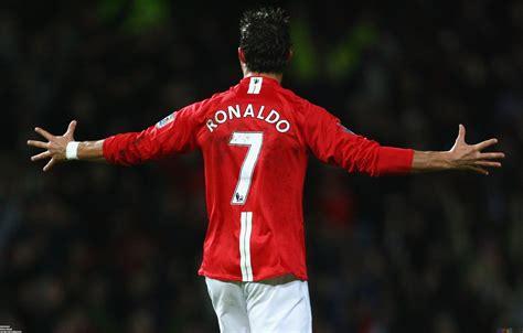 Iphone 7 Atletico Madrid Home Nike Hardcase cristiano ronaldo revela a raz 227 o para usar a camisola 7