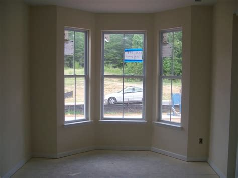 bay window replacement ideas good vintage bathroom decor ideas pictures tips from hgtv lovely