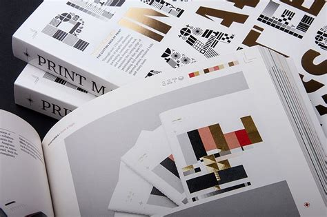 graphic design edge hill print matters reveals cutting edge paper projects eye on