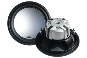 Legacy 12 Lg 1277 2 300 Watt Subwoofer legacy official site