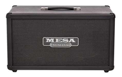 mesa boogie 2x12 cabinet mesa boogie rectifier 2x12 compact guitar cabinet