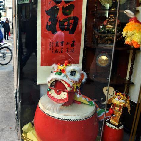Anno 0 Calendario Cinese Capodanno Cinese L Anno Della Scimmia Corriere It