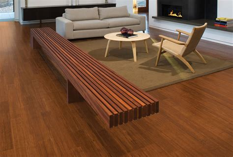 bamboo flooring products plyboo