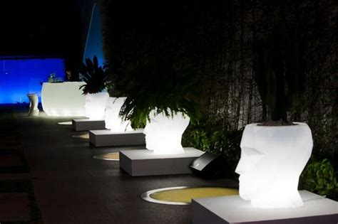 vasi di design vasi esterno design vasi per piante vasi per piante