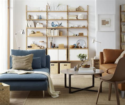 home interior design catalogs 2018 ikea catalog 2018 popsugar home australia