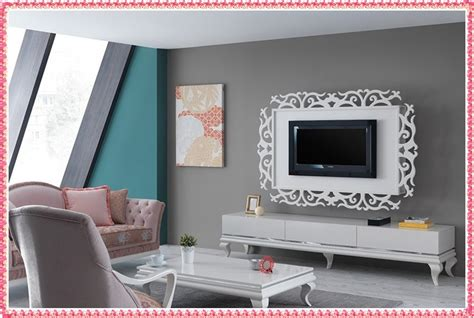tv unit designs 2016 white wall unit designs 2016 tv unit design trends new