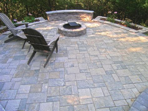 slate pavers for patio homeowner resources willow creek paving stones